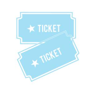 Ticket Arosa Gay Ski Week