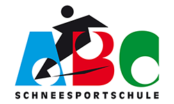 ABC Ski and Snowboard School Arosa